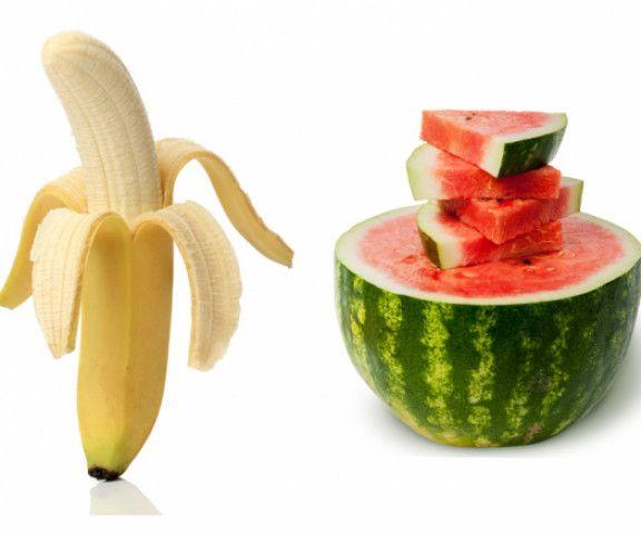 gyümölcs diéta visszér ellen