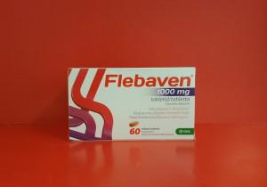 Dr.Kelen Visszér Lábkrém - vadgesztenyés - 100 ml
