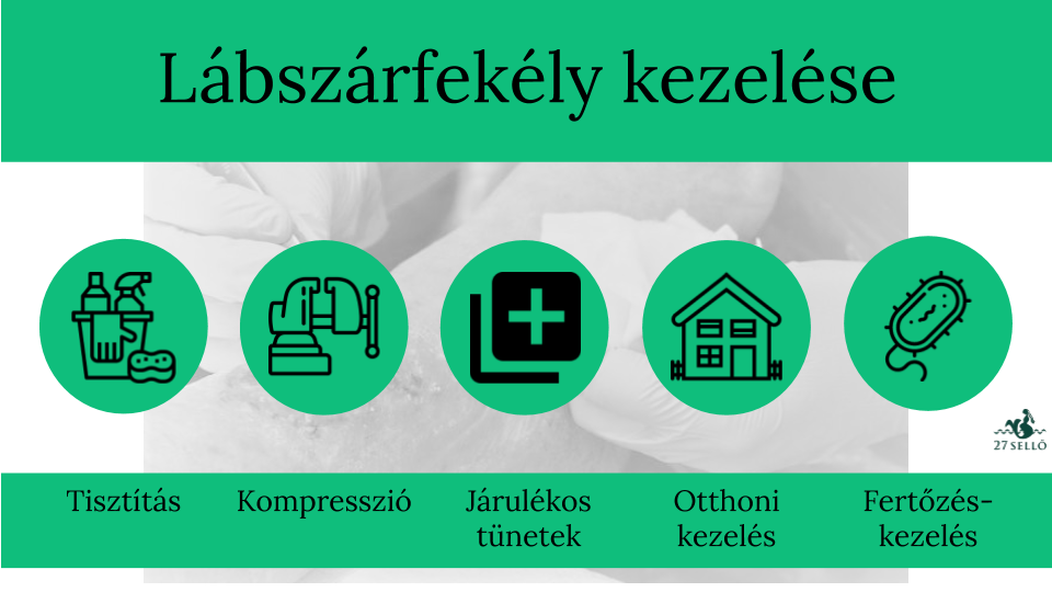 A fekete nadály