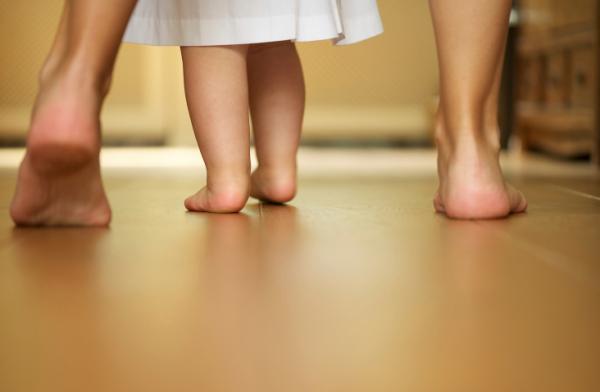 a lábakon fekélyekkel visszerek