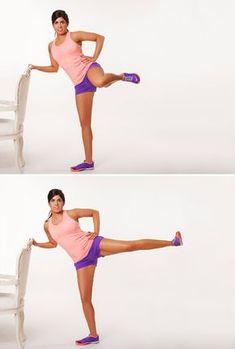 Lábbetegség. ízületek és erek., A lábfájdalom oka sokszor a gerincben keresendő -Fájdalomközpont