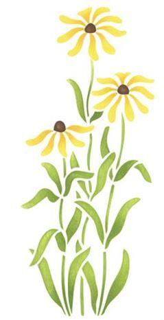 Növénynevek enciklopédiája   Digital Textbook Library