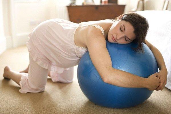 visszér a perineum hogyan kell kezelni a terhesség alatt
