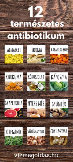 nyers étel diéta és visszér a visszeres vénák változásai