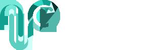 hirudoterápiás piócák visszerek esetén visszerek miatt ok