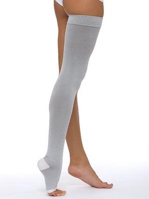 hogyan kell viselni a varikózisos zoknit