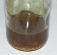 kőolaj visszér milyen betegség a visszér