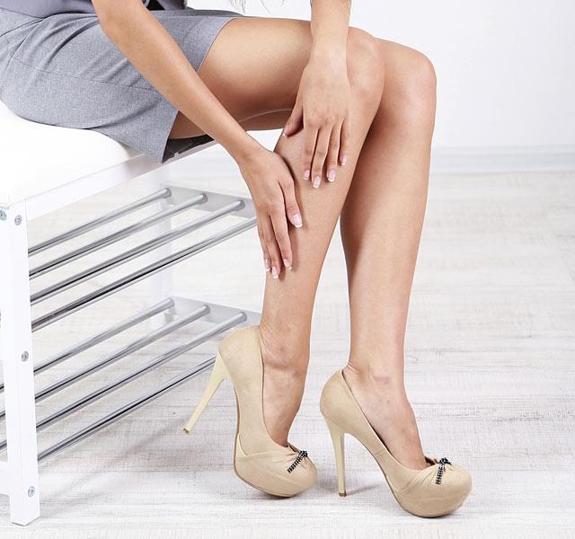 kompressziós leggings visszeres nőknek