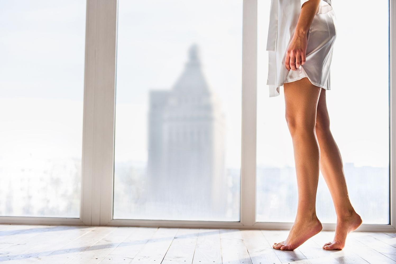 visszér fitnesz csoport visszér a terhes nőknél elmúlik