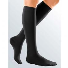 Kompressziós zokni férfiaknak: mi szükséges és hogyan kell választani - Cikkek