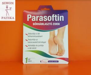 fájdalomcsillapítók kismedencei varikózis esetén