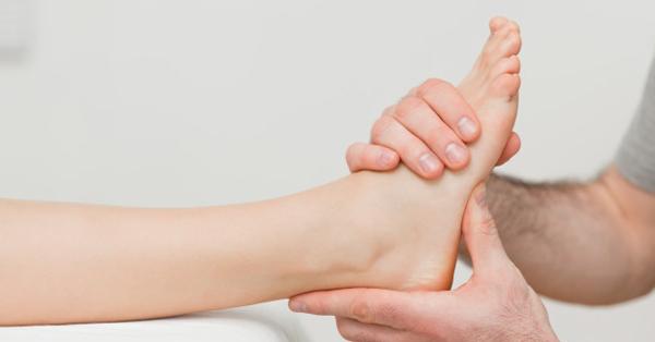 reggeli fájdalom a visszeres lábszárban