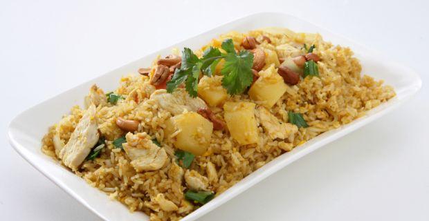 rizs visszér ellen
