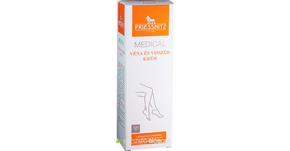 Sana lábápoló spray, 150 ml
