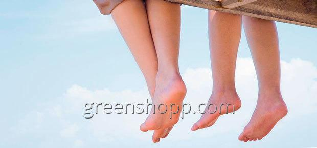 venotonikus a visszerek visszérében a gél hatékony tabletták visszeres lábakon