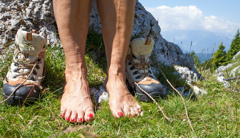borókaolaj visszér ellen alternatív kezelés a visszerek a lábak vélemények