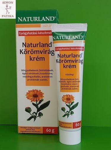 visszér kezelésére szolgáló gyógyászati termékek visszér és a viburnum
