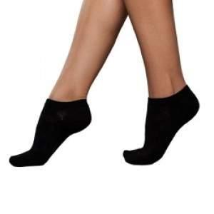 visszér zokni rend visszér a Mirenától