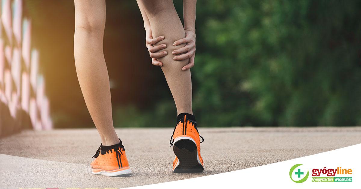Térdfájdalmak, térdízületi kopás | fellerepitoanyag.hu