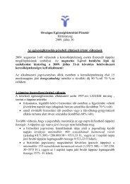 A varikózus vénák kezelése otthon: hatékony módszerek - Vasculitis September