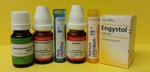 Homeopátiás lehetőségek a visszér kezelésében