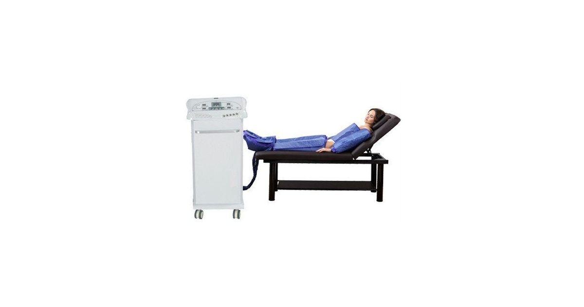 a nyomásterápia hasznos visszerek esetén