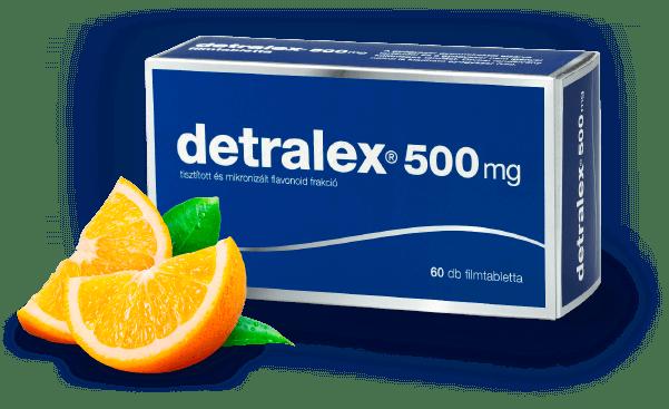 a visszér elleni legjobb gyógyszerek