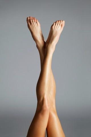 a visszerek megelőzése a népi lábakon bal láb visszér