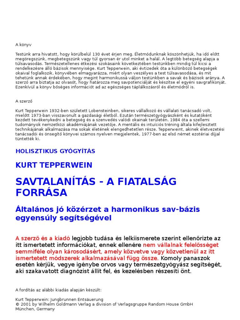 ÉLETMÓD TANÁCSADÁS - Dr. Járányi Zszuzsanna érsebész - Multi-Med X. Kft.