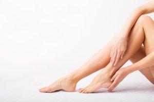 Lábfeszülés lábfájás - Visszérbetegség