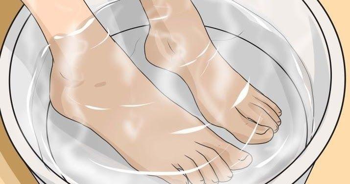 öv a lábán a visszerekből visszér milyen krém terhes