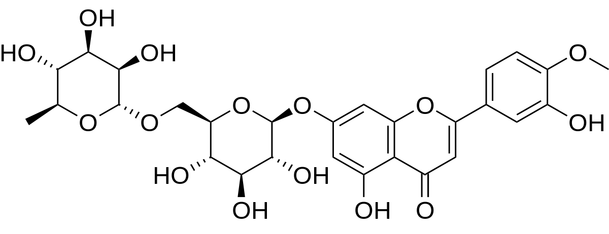 VENOTEC 600 mg tabletta