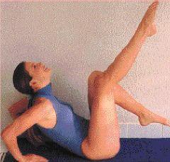 folyadék kisülése a lábakból visszeres