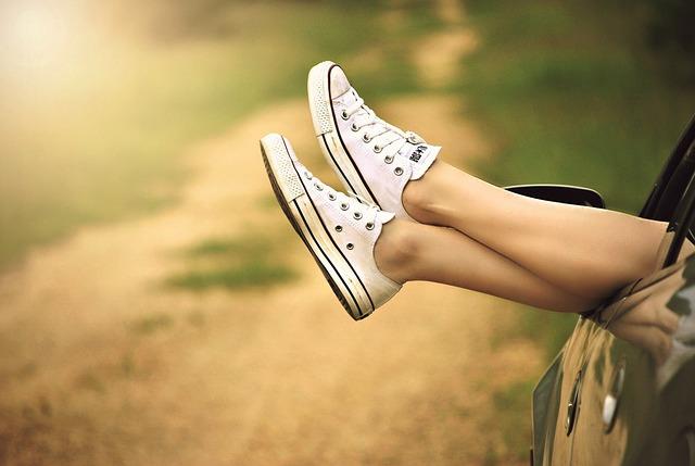 egészséges életmód, hogyan kell kezelni a visszér