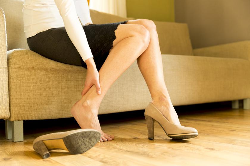 Hirudoterápia - visszahívás - Kezelni