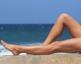 mennyire gyakori a visszerek férfiaknál a lábakon lévő visszér fáj a lábak