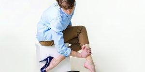 visszér, hogyan kell bekötni a lábát vérlemezkék és visszér