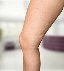Úgy fáj a lábam! - Egészségtüköfellerepitoanyag.hu