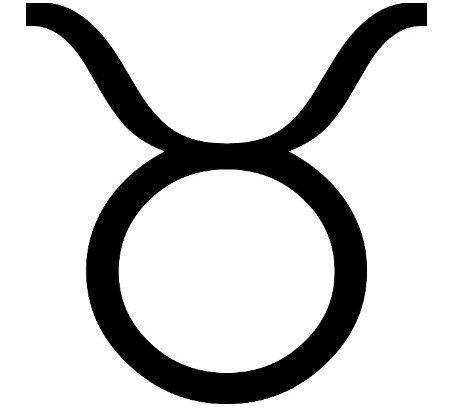 Karma horoszkóp / fellerepitoanyag.hu