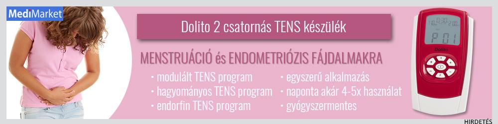 Komoly szövődményekkel járhat a terhességi visszér - Gyerek | Femina
