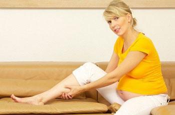 A varikózis tünetei és a hasnyálmirigyek kezelése