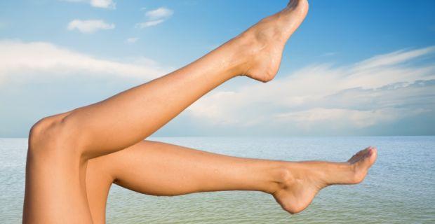 a lábon lévő visszér húzza a lábát az alsó végtagok visszér, mint kezelni