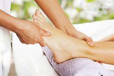 A visszeres láb kiegészítő kezelése | Gyógyszer Nélkül