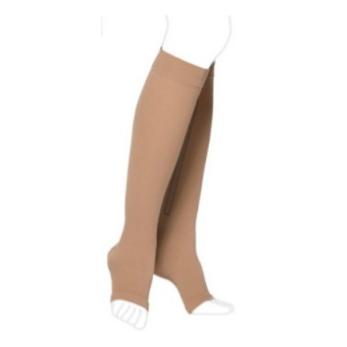 Varican Pro Comfort kompressziós zokni visszerek