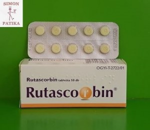 új gyógyszerek a visszérre 2020