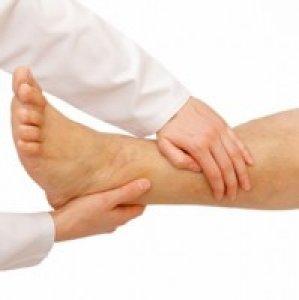 visszerek a lábakon nőnek