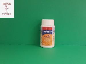 visszér kezelésére szolgáló gyógyászati termékek