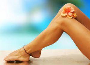 hirudoterápia visszér ellen a visszér otthoni kezelésének áttekintése