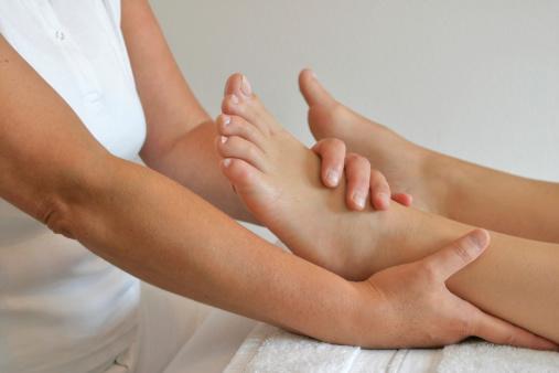 lábfájás éjszaka visszér piócaponti varikózis a lábakon