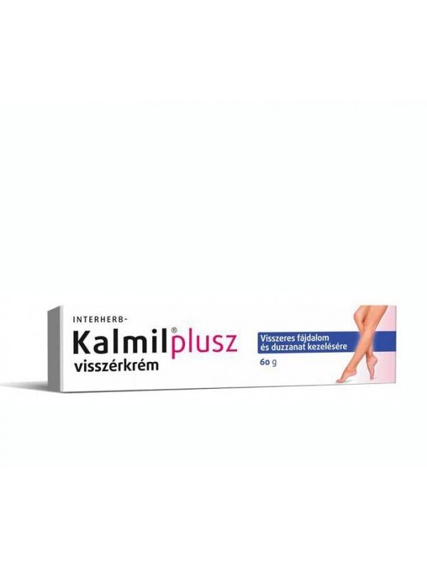 megakadályozza a visszérbetegségeket visszér és a phlebitis kezeli